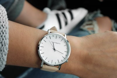 Watches and Their Importance in Your Life – There's More Than Just Telling Time https://benyar.us