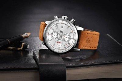 Benyar Watches Review   Why You Buy Benyar Watches? https://benyar.us